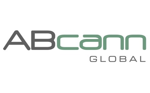ABcann Enters into Agreement to Acquire Leading Medical Cannabis Clinic