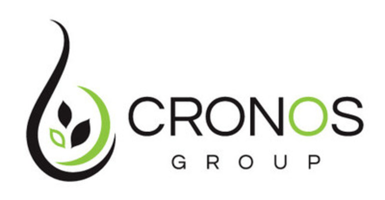 Cronos Group Announces Agreement to Acquire State-of-the-Art Fermentation and Manufacturing Facility