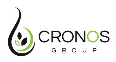 Cronos (TSX.V MJN) Announces Private Placement of Common