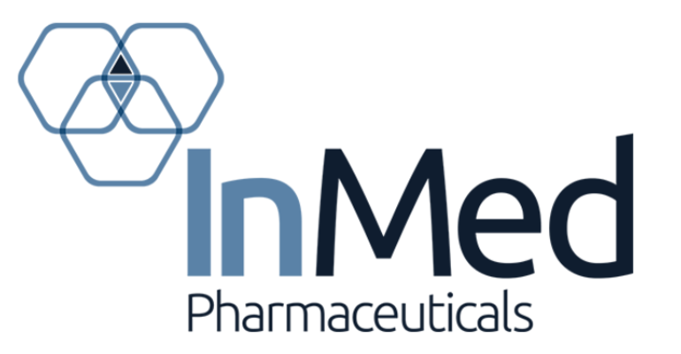 InMed Pharmaceuticals announces increase in Bought Deal offering to $13 million