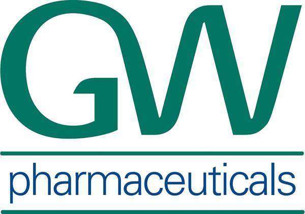 GW Pharma to Raise up to $258.75 Million in Underwritten Deal