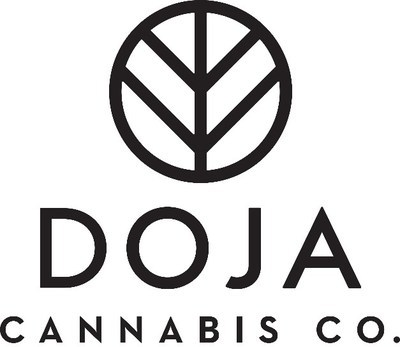 DOJA Cannabis Company completes first harvest and requests cannabis sales inspection