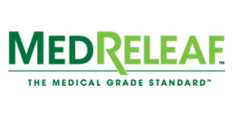MedReleaf completes 164 acre property and 1 million square foot greenhouse acquisition