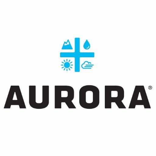 Aurora Announces Q2 Fiscal 2018 Results