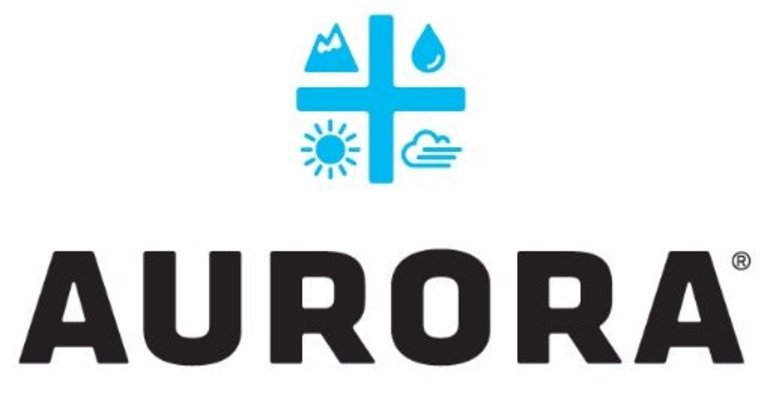 Aurora Cannabis Gains Exclusive License to Novel Patented Sub-Lingual Wafer Technology from CTT Pharmaceutical