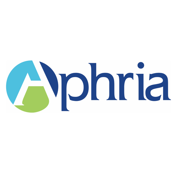 Aphria and Liberty Health Sciences Announce Definitive Agreement for Sale of Aphria's Investment in Copperstate Farms to Liberty