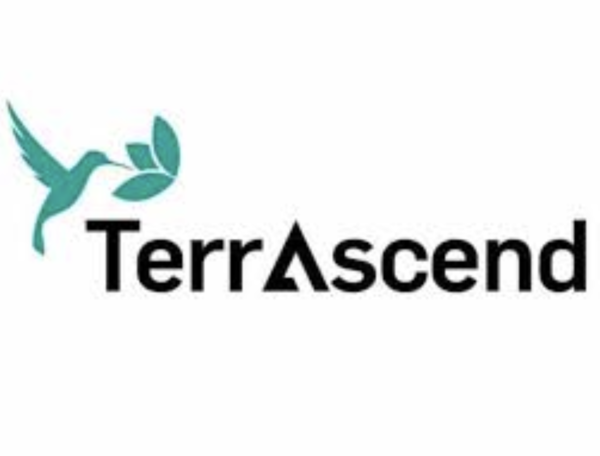 TerrAscend closes $52,500,000 private placement financing