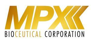 Mpx Enjoys Record Monthly Revenue of Cdn$5.2 Million in Arizona