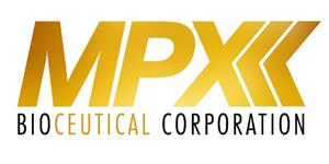 MPX Bioceutical Receives Both Municipal and State Approval for GreenMart of Nevada NLV License Transfer