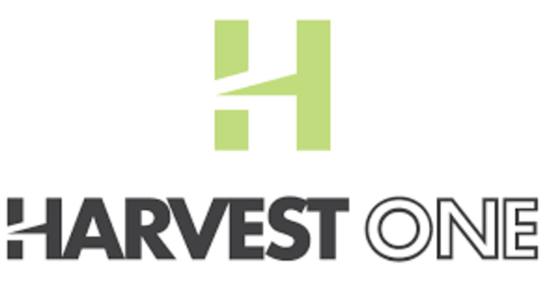 Harvest One Signs Cannabis Supply Agreement and Provides Facilities Update
