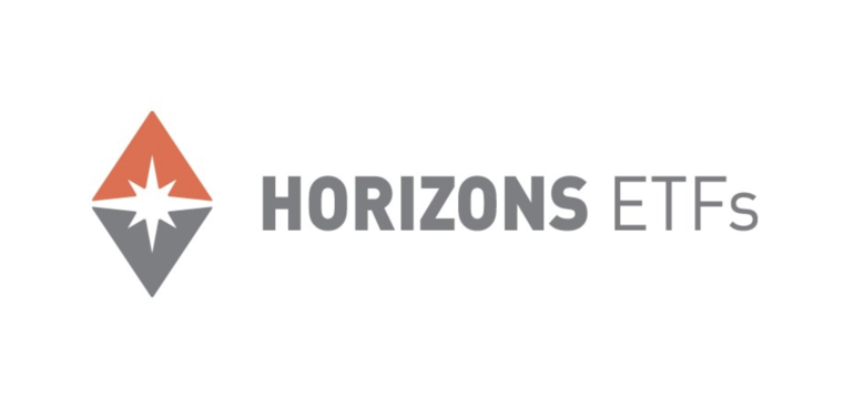 Horizons ETFs to Launch World's First U.S.-Focused Marijuana ETF
