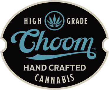 Choom™ Appoints Chris Gagan as SVP Marketing