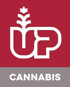 Newstrike's Up Cannabis Enters Into Exclusive Partnership with Canada's Leading Entertainment Group The Feldman Agency