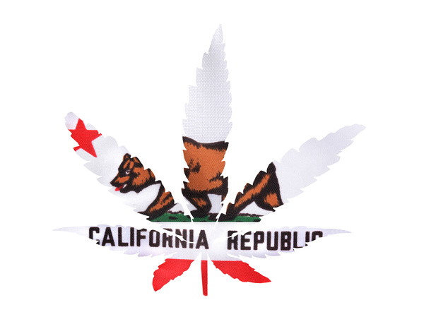 California considers lower taxes on pot to help new legal industry compete with black market - From LA TImes