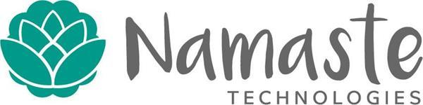 Namaste Announces February 2018 Sales of C$1.24M Representing a 74% Year-on-Year Increase and Acquires 535 New Patients Representing a 142% Month-on-Month Increase