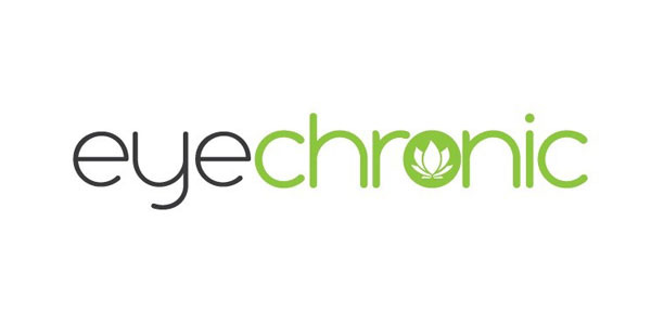 Eyechronic Receives $3 Million in Funding From Tuatara Capital