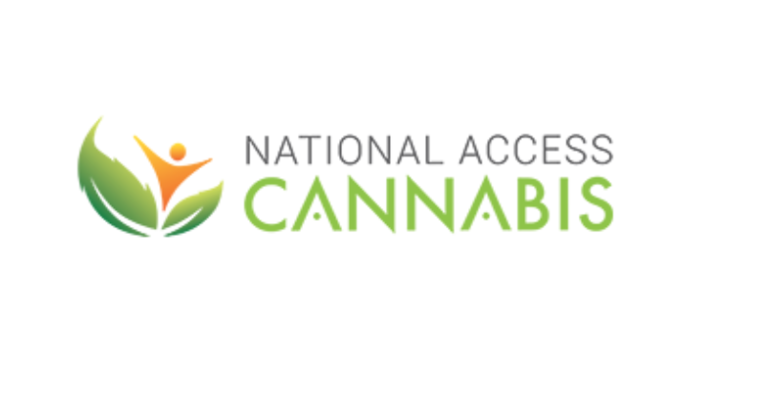 NAC and Second Cup Establish Strategic Alliance to Operate Recreational Cannabis Dispensaries and Lounges