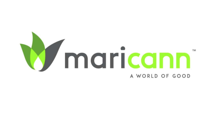 Maricann Group Inc. Receives Export Permit From Health Canada
