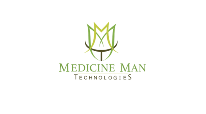Medicine Man Technologies Provides a First Quarter 2018 Financial Outlook, New Client Updates, and Insight into Recent Federal Developments