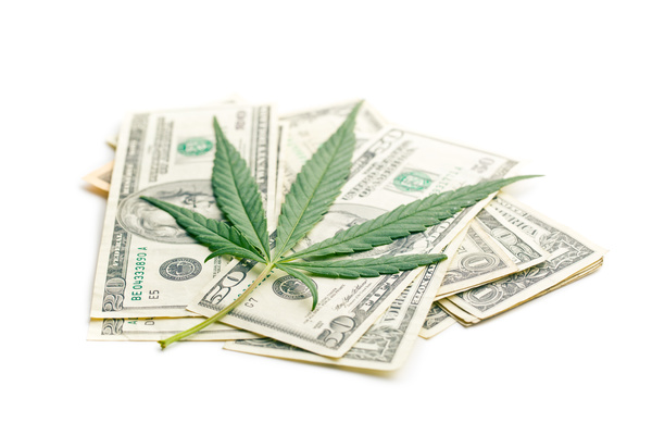 Cannabis Markets Primed for Robust Growth as Global Spending Projected to Reach $57 Billion
