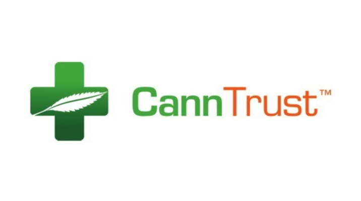 Canntrust Finalizes Letter of Intent With SQDC to Secure National Distribution