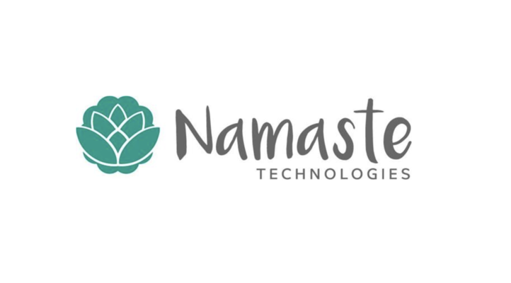 Namaste Signs Exclusive Drop Shipping Agreement With Ample Organics