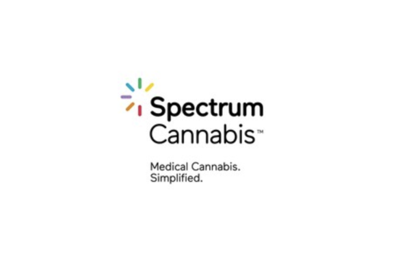 Medical Cannabis Leadership from Canopy Growth and Subsidiary Spectrum Cannabis