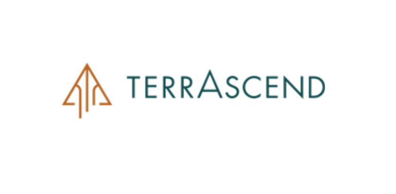 TerrAscend Sets Out US Retail Strategy with Agreement To Invest In US Cannabis Retail Company