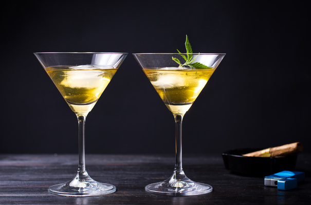 Cannabis sales to top hard liquor by 2020, but there will be 'many losers' - From Financial Post
