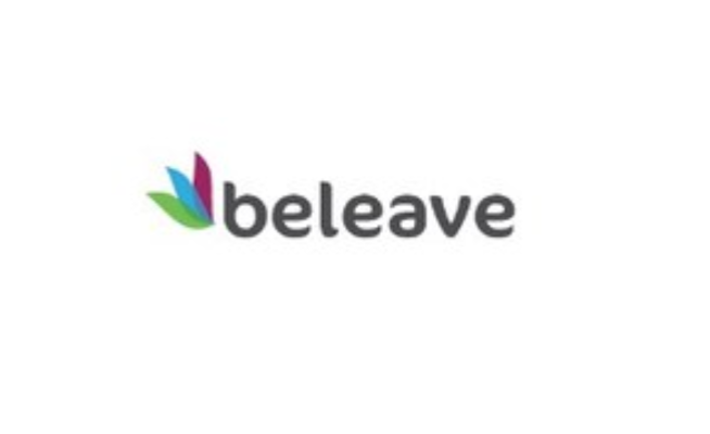 Beleave Begins Extraction at Newly Commissioned State-of-the-Art Industrial Extraction Laboratory
