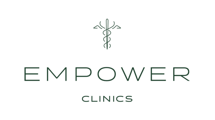 Empower Clinics Presents Investors With An Alternative Way To Play The U.S. Cannabis Boom - Technical 420
