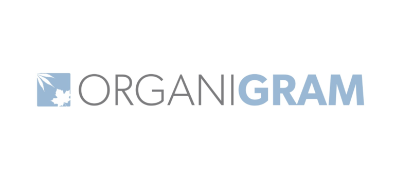 Organigram Announces Expanded Development of Nano-Emulsification Technology for Cannabis Beverages