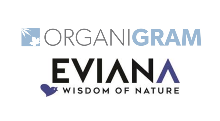 Organigram closes $5 Million investment in European hemp and CBD producer Eviana