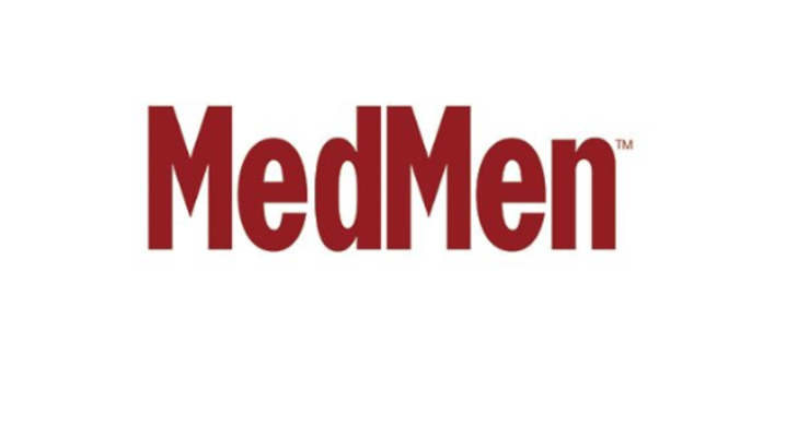 MedMen Acquires Illinois Dispensary, Continues its U.S. Expansion