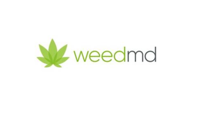 WeedMD Secures Cannabis Cultivation Licence for its Large-scale Modern Greenhouse