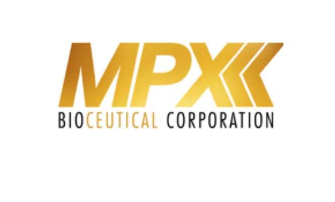 MPX Announces Acquisition of Remaining Interests in Massachusetts Companies