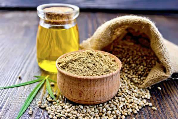 From Forbes: U.S. Senate Votes To Legalize Hemp After Decades-Long Ban Under Marijuana Prohibition