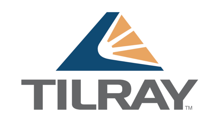 Tilray Inc. Launches I...