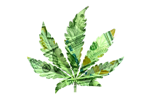 Major Marijuana Acquisition Points Marijuana Investors To Top Stocks To Buy Now