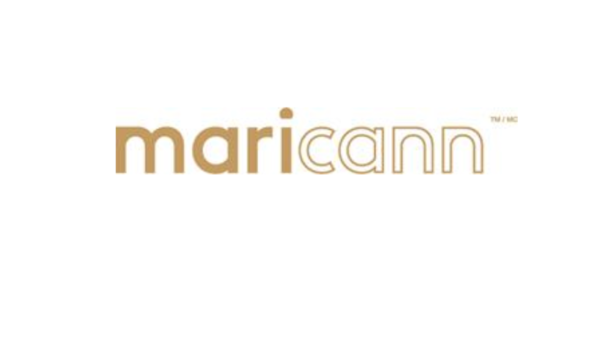 Maricann Group Announces Amendment to Terms of Private Placement