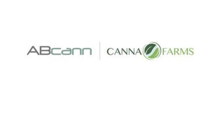 ABcann to Acquire Leading B.C. Producer Canna Farms