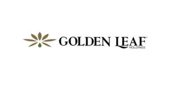 Golden Leaf Holdings Receives City Regulatory License For Extraction Facility In Portland