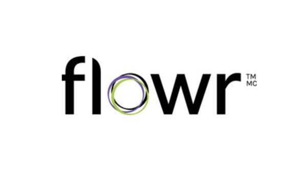 Sign Of Coming Cannabis Stock Rally?: Why Flowr Corp Shares Are Soaring Today