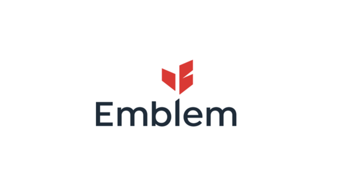 Emblem launches Atmosphere, its first oral dose-metered spray