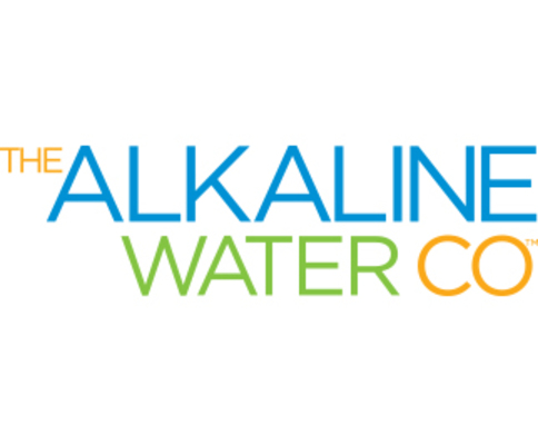 The Alkaline Water Company Inc The Seed Investor