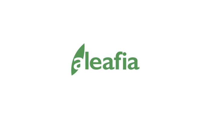 Aleafia to Launch Industry First 60,000 kg Secure Outdoor Grow Expansion