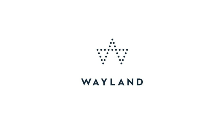 Wayland Group Announces Closing of Previously Announced Bought Deal Financing Raising Gross Proceeds of $50 Million