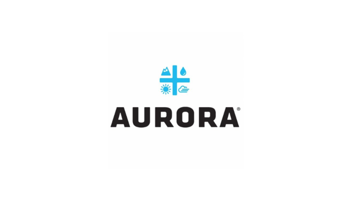 Aurora Cannabis to Purchase Remaining Shares in Hempco Food and Fiber Inc.