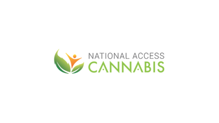 Strong Margins And Rapid Growth Reported By Canada's Largest Cannabis Retailer
