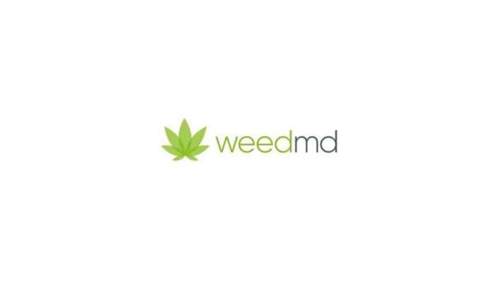 WeedMD Signs Supply Agreement with Province of Manitoba